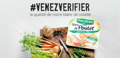 venez_verifier_2x1